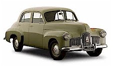 The Holden 48-215