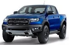 C1 Ford Ranger