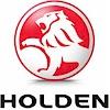 GM Holden Logo