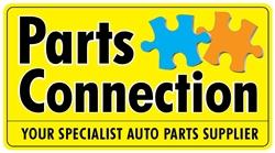 Parts Connection