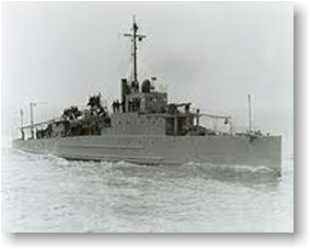 Eagle class Patrol Craft