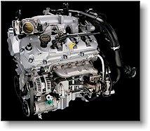 EcoBoost-Engine2 sm