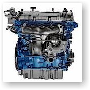 ecoboost engine