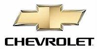 The Chevrolet Badge