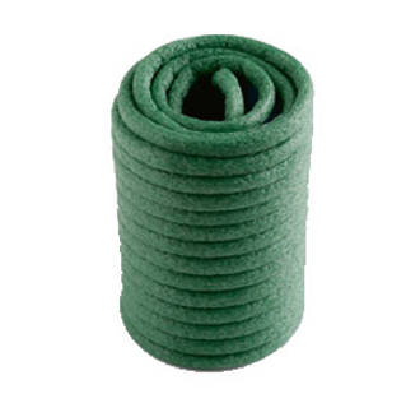 Foam Wire Plant & Tree Tie