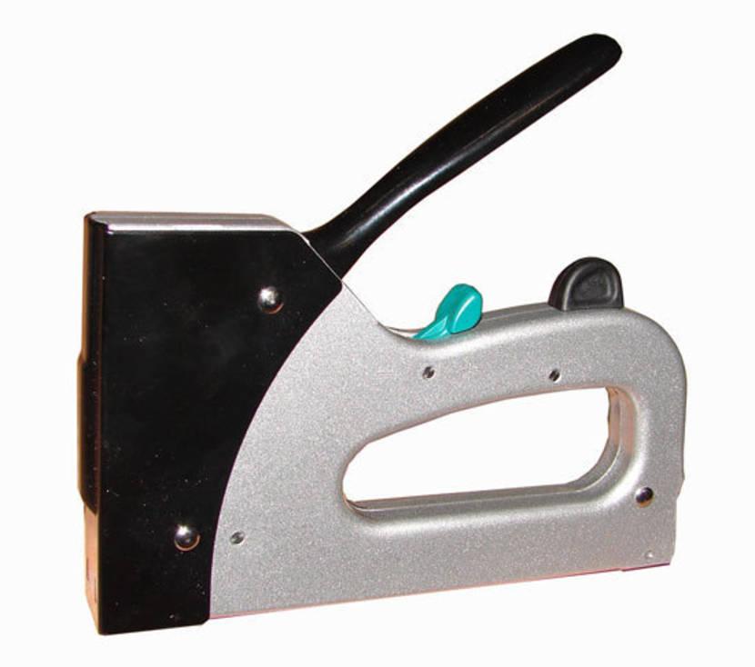 VX550 Stapler (Heavy Duty)