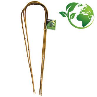 Bamboo Hoops - 60% off!