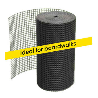 DekGrip Anti-Slip Mesh