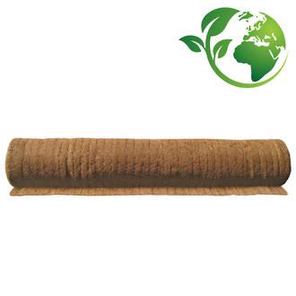 EcoCoir Erosion Control Blanket