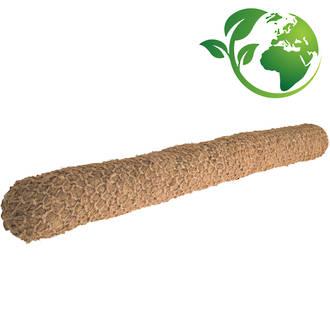 EcoCoir Logs
