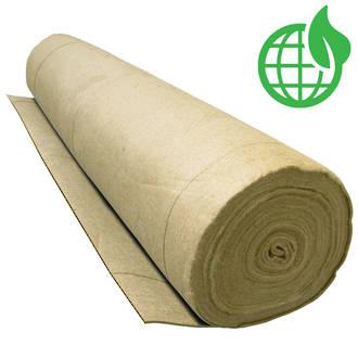 EcoJute Mulch Mat Rolls