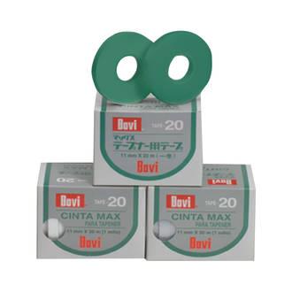 Tapener Tape 10 Pack