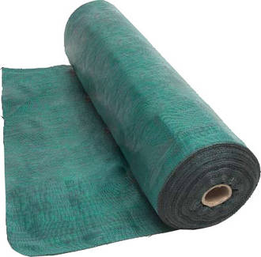 Windbreak Cloth (Standard & Medium Duty)