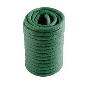 Florifix Plant Tie (Heavy Duty)