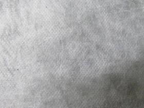 Frost Cloth (Light)