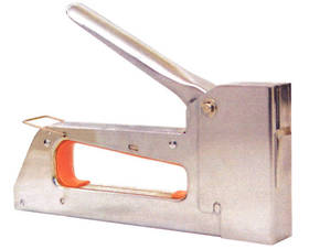 JT23 Stapler (Light Duty)