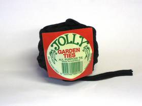 Jolly Plant Tie (Light/Medium Duty)