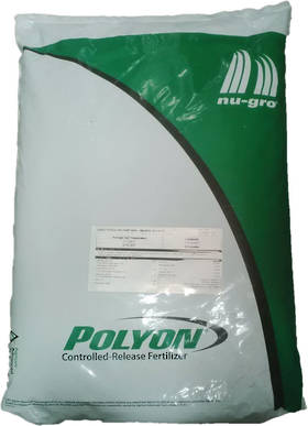 Polyon Fertiliser