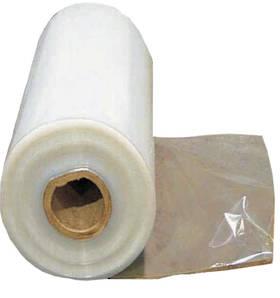 Polythene Ducting