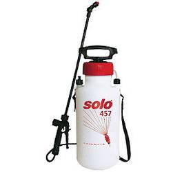 Professional Pressure Sprayers 5L / 7.5L