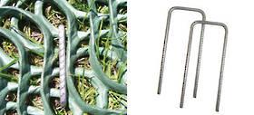 GrassProtecta™ Pins