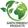 logo-earth-friendly