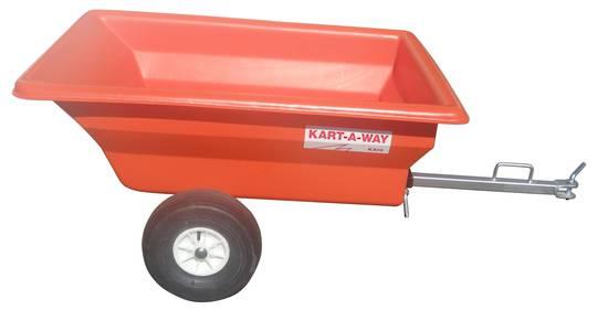 Kart-a-way KA10