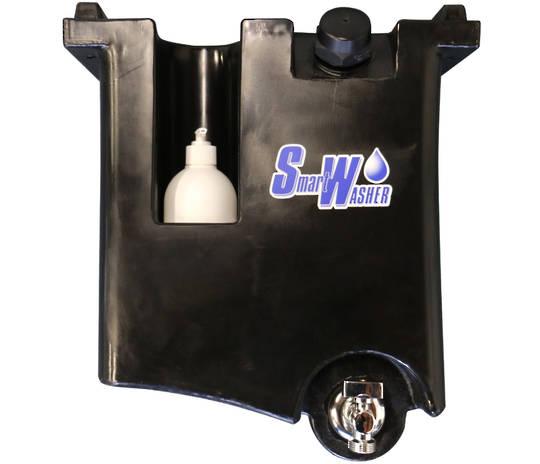 Smart Wash 38L - Utes, Trucks, Trailers etc