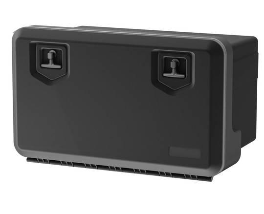 BXA800 - 830 x 500 x 470mm