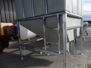 Smart Stakka Ladder