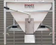 Smart Stakka Side Handle System
