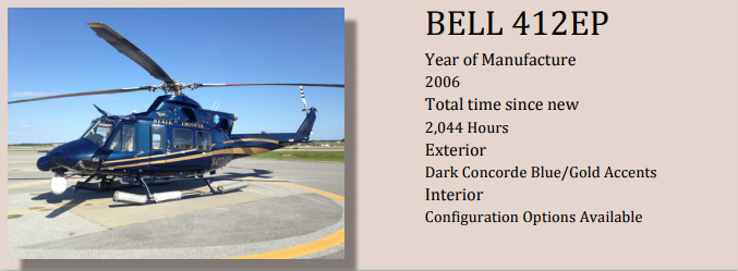 bell412ep