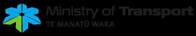 mot-logo2