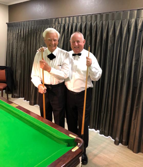 Snooker1-354-59
