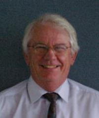 DavidCrabb