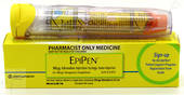 EpiPen® 0.3mg/0.3ml Injection [EXPIRY: END OF AUGUST 2021]