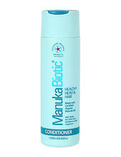 Manuka Biotic Healthy Head and Hair Conditioner