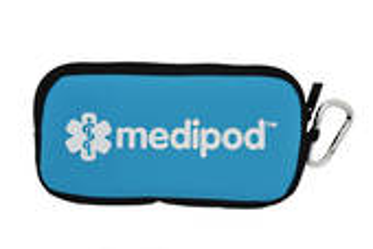 Medipod Case