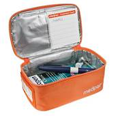 Medpac Insulated Large