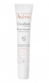 Avene Cicalfate Lip Repair Balm 10ml