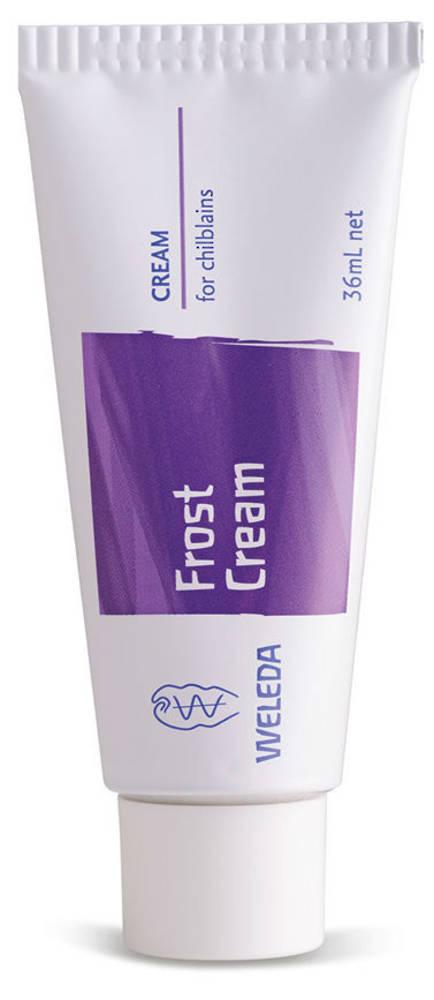 Weleda Frost Cream 36ml
