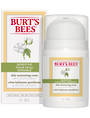 Burt's Bees Sensitive Daily Moisturizing Cream