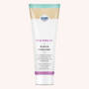 Itchy baby eczema moisturiser 150g