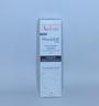 Avene PhisioLift Smoothing plumping serum
