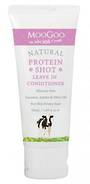 MooGoo Protein Shot Leave-In Conditioner