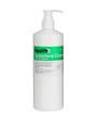 healthE Sorbolene Cream with 10% Glycerin