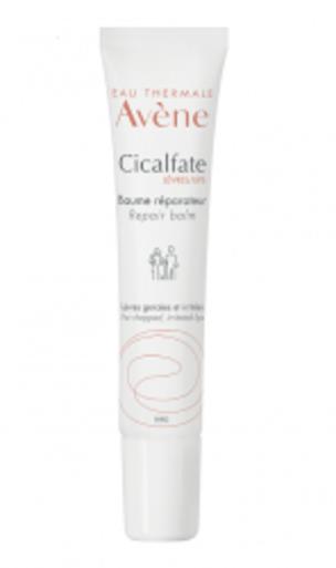 Avene Cicalfate Lip Repair Balm 10ml