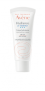 Avene Hydrance UV Rich Hydrating Cream SPF 30 40ml
