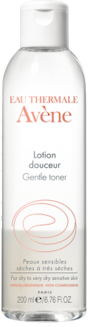 Avene Gentle Toner 200ml