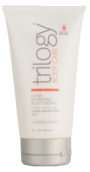 Trilogy Ultra Hydrating Body Cream 150ml